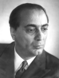 homi bhabha hybridity essay Homi bhabha claims that a salient characteristic of colonial culture is its hybridity, its ―in-betweenness‖ he is the theorist of cultural hybridity and in-.