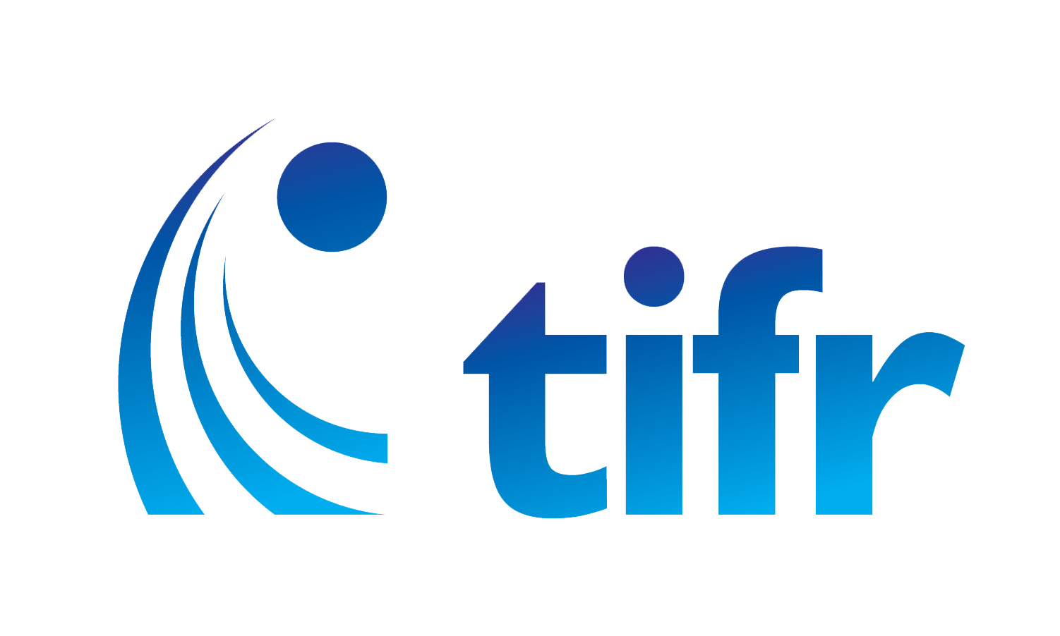 tifr admit card 2015