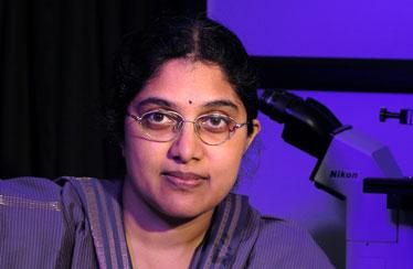 Sandhya mumbai zavazavi photo was found by google on June 17 2015 - sk_big