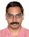 Professor Pushan Ayyub