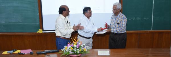 Indian Physics Association