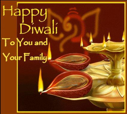 essay on diwali festival in english
